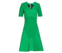 Cocktail-Dress Redworth