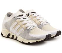 Sneakers EQT Support RF Primeknit mit Mesh