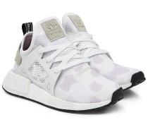 Sneakers NMD XR1 mit Mesh