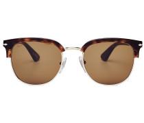 Sonnenbrille Cellor PO3105S