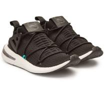 Sneakers Arkyn mit Mesh