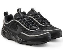 Sneakers Air Zoom aus Mesh