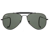 Sonnebrille RB3030 Outdoorsman