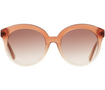 Sonnebrille Monica