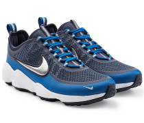 Sneakers Air Zoom Spiridon mit Mesh