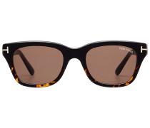 Sonnenbrille Snowdown