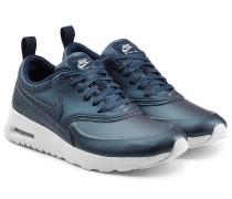 Sneakers Air Max Thea