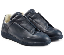 Leder-Sneakers Future