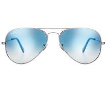 Sonnenbrille Aviator Classic
