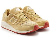 Sneakers M530D