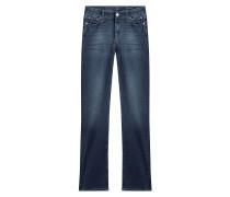 Straight Leg Jeans Kimmie