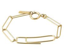 Glieder-Armband
