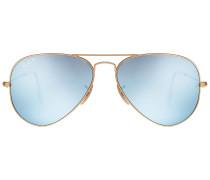Sonnenbrille Aviator Large