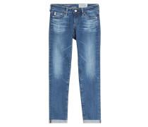 Skinny-Jeans The Stilt