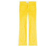 Cropped Jeans Lord Jim