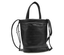 Bucket Bag Heart Medium