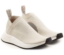 Gewebte Sneakers NMD CS2
