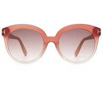 Sonnenbrille Monica