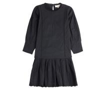 Day Dress aus Baumwolle