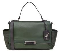 Handtasche Highline Stud aus Leder
