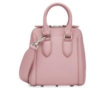 Kleine Handtasche Heroine aus Leder