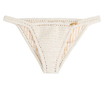 Häkel-Bikini-Höschen