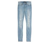 Skinny Jeans Glamour