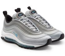 Sneakers Air Max 97 Ultra '17 mit Mesh