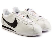 Leder-Sneakers Classic Cortez