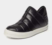 DRKSHDW Sneaker in Stepp-Optik