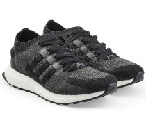 Sneakers EQT Support Ultra aus Textil