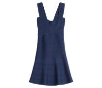 Bandage-Dress