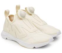 Sneakers Pump Supreme Rilla