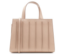 Ledertasche Whitney Medium