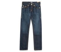Slim Jeans Geno