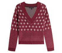 Pullover Isabella