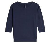 Sweatshirt aus Fleece