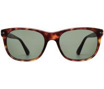 Sonnenbrille PO3102S