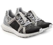 Gewebte Sneakers Ultra Boost