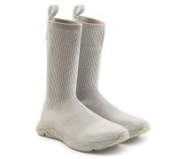 Sneakers Sock Runner Ultraknit