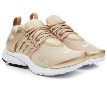Sneakers Air Presto aus Textil