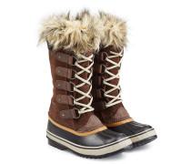 Winter-Boots Joan of Arctic mit Fell-Optik