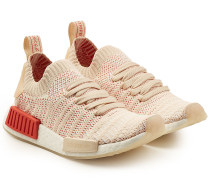 Sneakers NMD