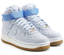 High-Top-Sneakers Air Force 1 Hi