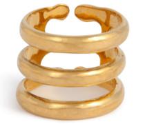 Triple-Ring Esteban