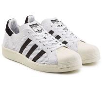 Sneakers Superstar Primeknit Boost