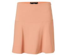Flared-Skirt Onilla