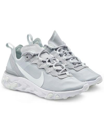 Sneakers Nike React Element 55