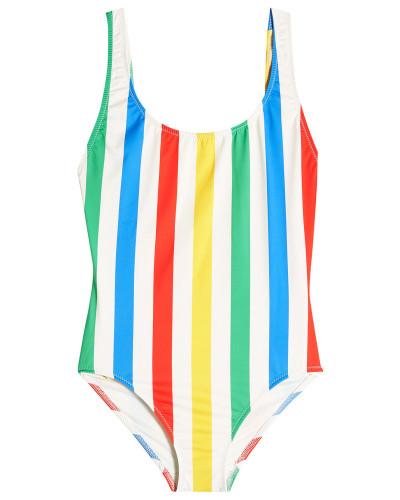 Bedruckter Swimsuit The Anne-Marie