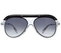 Sonnenbrille Hudson Aviator